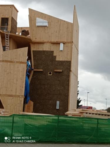Edificio_Impulso_Verde_10