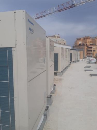 Geriatrico_Mallorca_08