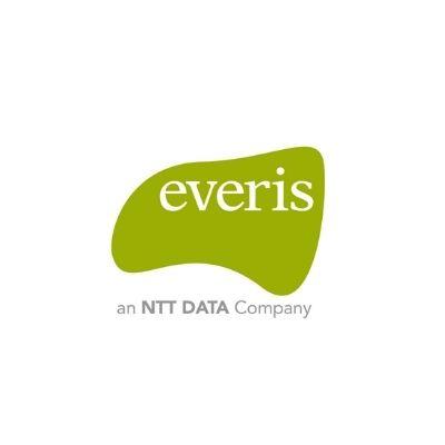 logo-everis-1