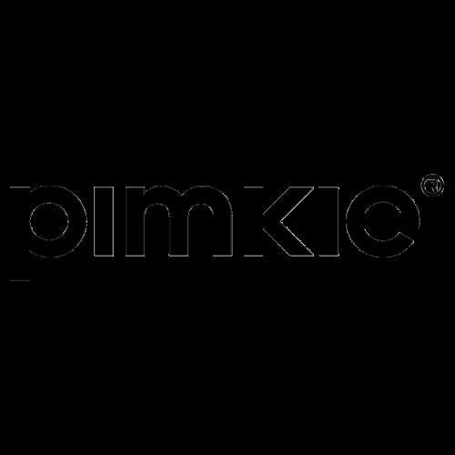 pimkie-logo-1